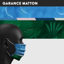 Garance Matton