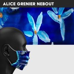 Alice Grenier-Nebout