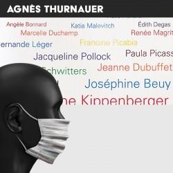 Agnès Thurnaeur