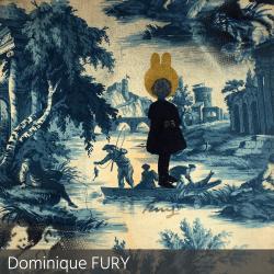 Dominique FURY
