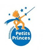 - Association Petits Princes